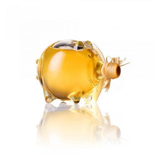 Med in žganje, med z dodatki, darilni seti v lični embalaži fermedica 14