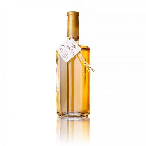 Med in žganje, med z dodatki, darilni seti v lični embalaži fermedica 16