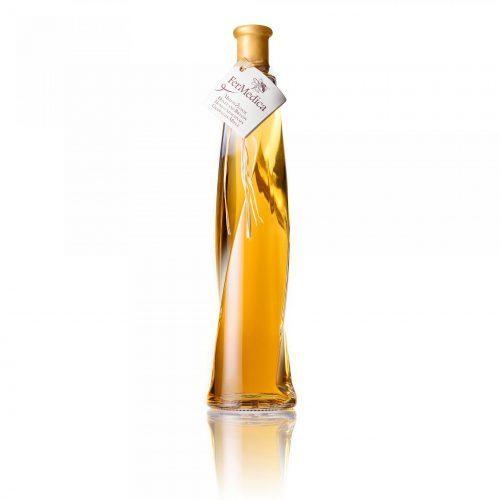 Med in žganje, med z dodatki, darilni seti v lični embalaži fermedica 20