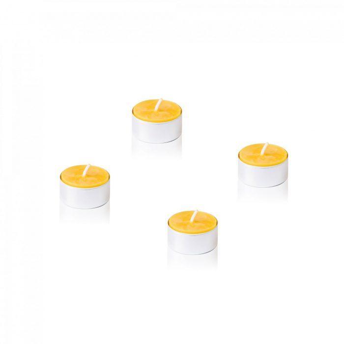 Med in žganje, med z dodatki, darilni seti v lični embalaži fermedica 30