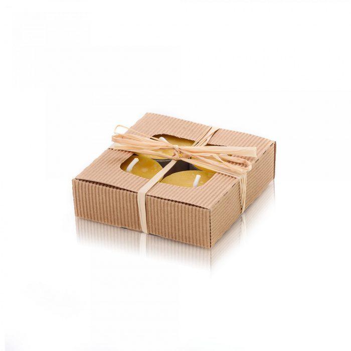 Med in žganje, med z dodatki, darilni seti v lični embalaži fermedica 33