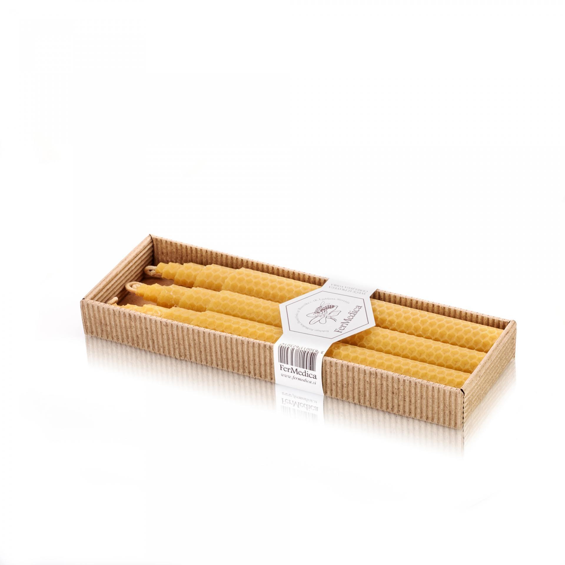 Med in žganje, med z dodatki, darilni seti v lični embalaži fermedica 39