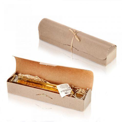 Med in žganje, med z dodatki, darilni seti v lični embalaži fermedica 42