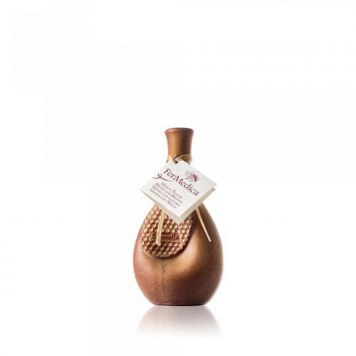 Med in žganje, med z dodatki, darilni seti v lični embalaži fermedica 52