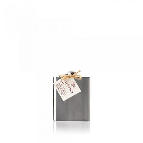 Med in žganje, med z dodatki, darilni seti v lični embalaži fermedica 58