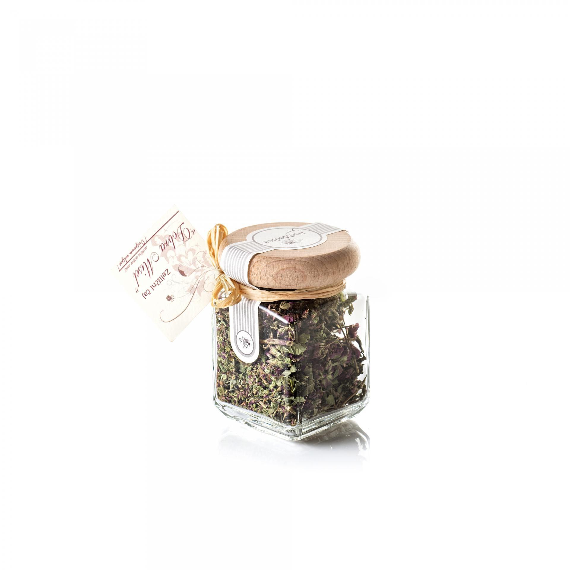 Med in žganje, med z dodatki, darilni seti v lični embalaži fermedica 76
