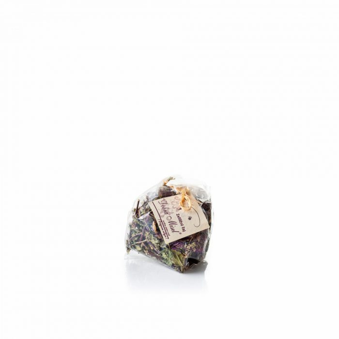 Med in žganje, med z dodatki, darilni seti v lični embalaži fermedica 84