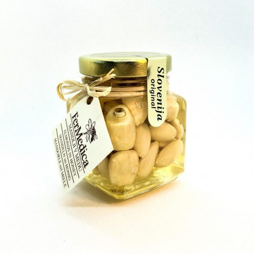 Med in žganje, med z dodatki, darilni seti v lični embalaži fermedica IMG_8766