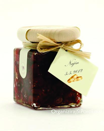 Med in žganje, med z dodatki, darilni seti v lični embalaži fermedica Fermedica_2