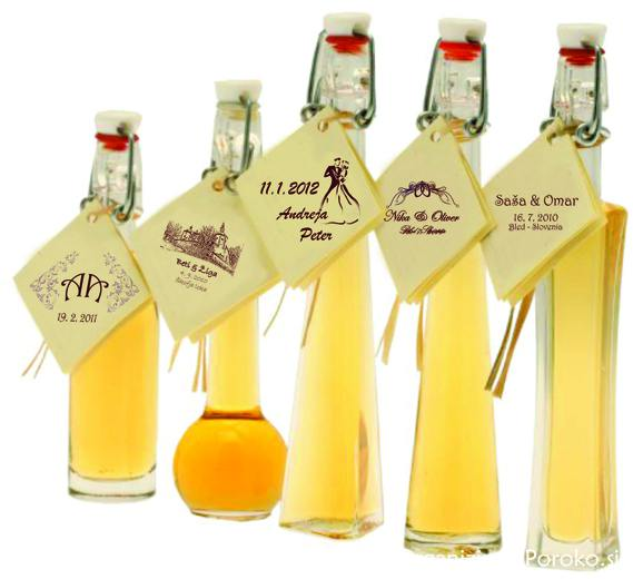 Med in žganje, med z dodatki, darilni seti v lični embalaži fermedica Fermedica_3