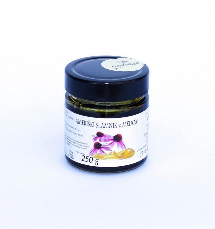 Med in žganje, med z dodatki, darilni seti v lični embalaži fermedica IMG_2100