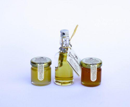 Med in žganje, med z dodatki, darilni seti v lični embalaži fermedica IMG_2121