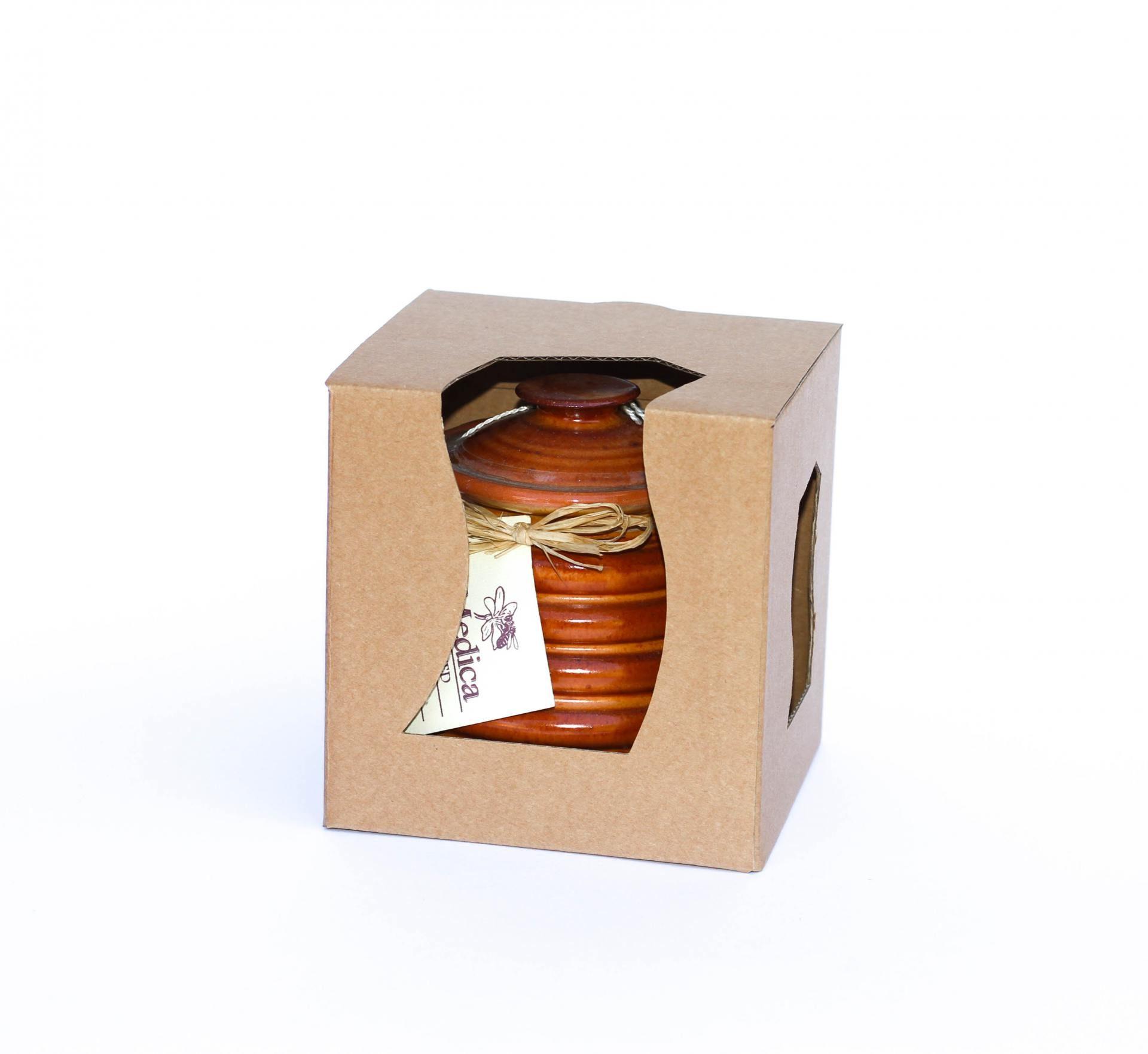 Med in žganje, med z dodatki, darilni seti v lični embalaži fermedica IMG_2141