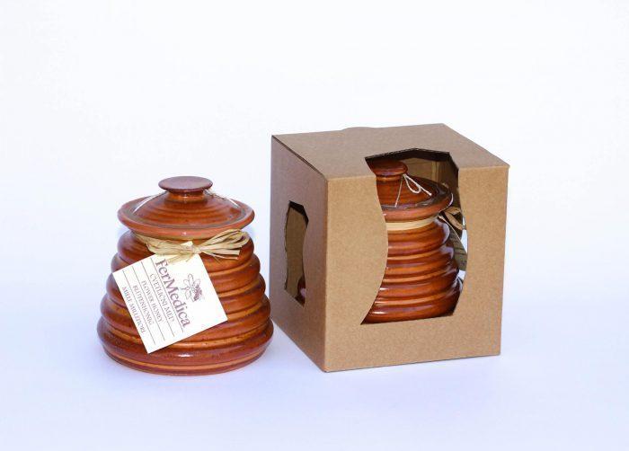 Med in žganje, med z dodatki, darilni seti v lični embalaži fermedica IMG_2148