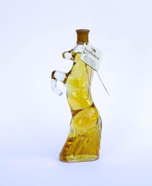 Med in žganje, med z dodatki, darilni seti v lični embalaži fermedica IMG_2156