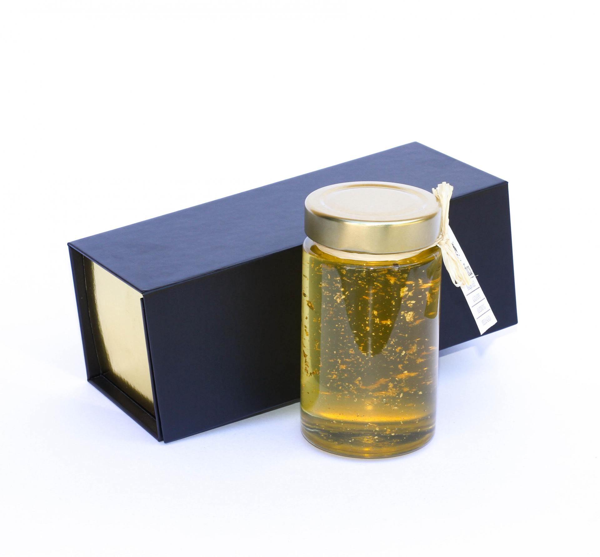 Med in žganje, med z dodatki, darilni seti v lični embalaži fermedica IMG_2179