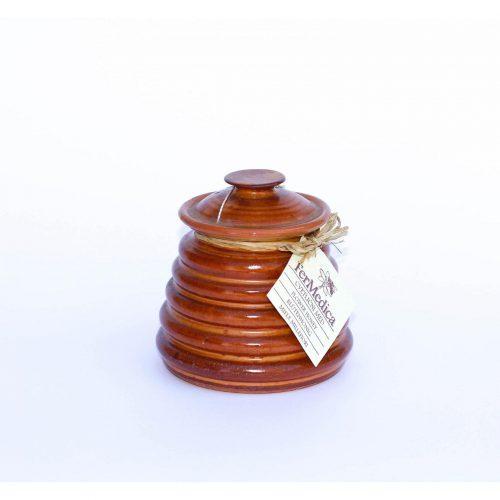 fermedica-prodaja-medu-in-izdelkov-iz-medu-IMG_2144