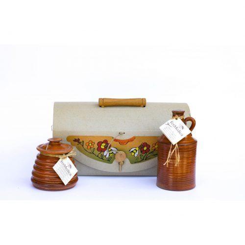 fermedica-prodaja-medu-in-izdelkov-iz-medu-IMG_2254-1
