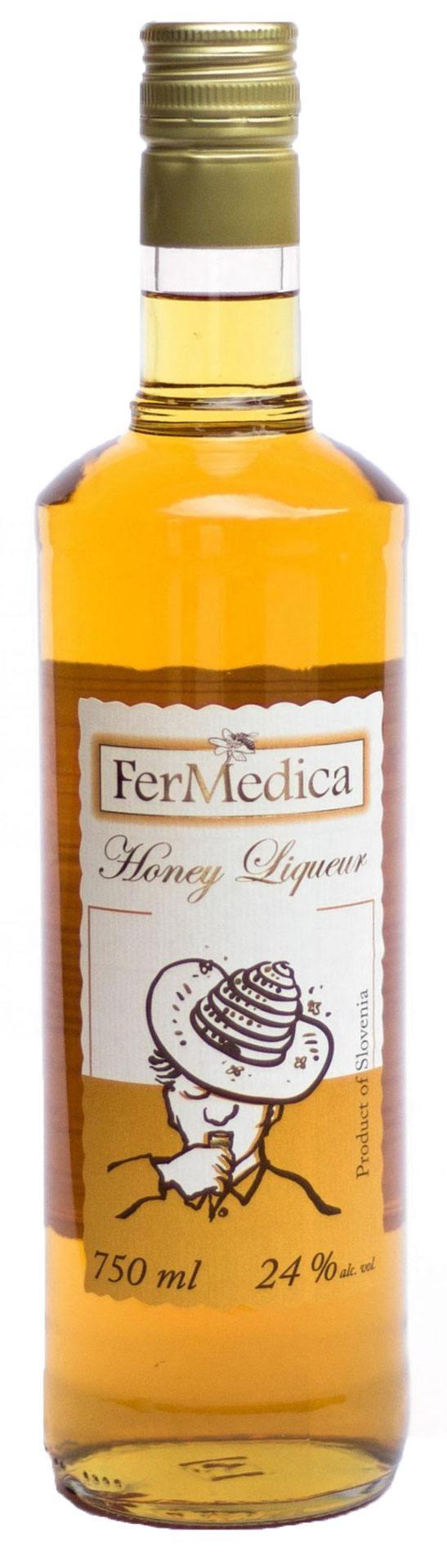 honey-liqueur-honey-brandy-fermedica-honeyliqueur-scaled-4