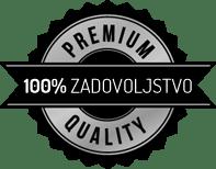 fermedica-izdelki-iz-medu-Layer-136