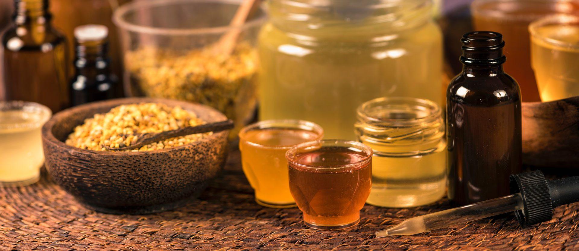 apiteka-fermedica-izdelki-za-apiterapijo